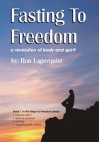 Fasting To Freedom